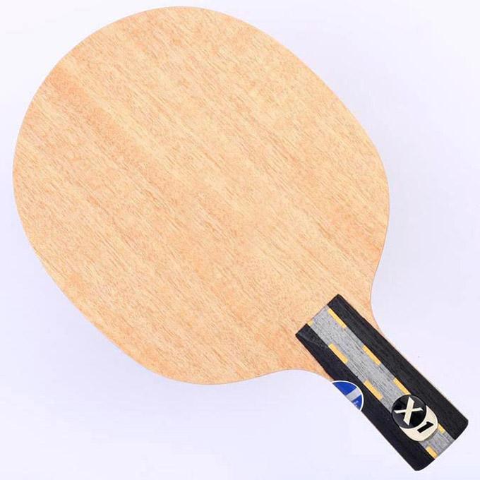 YASAKA亚萨卡X1乒乓底板YASAKA亚萨卡X1乒乓球底板 ...