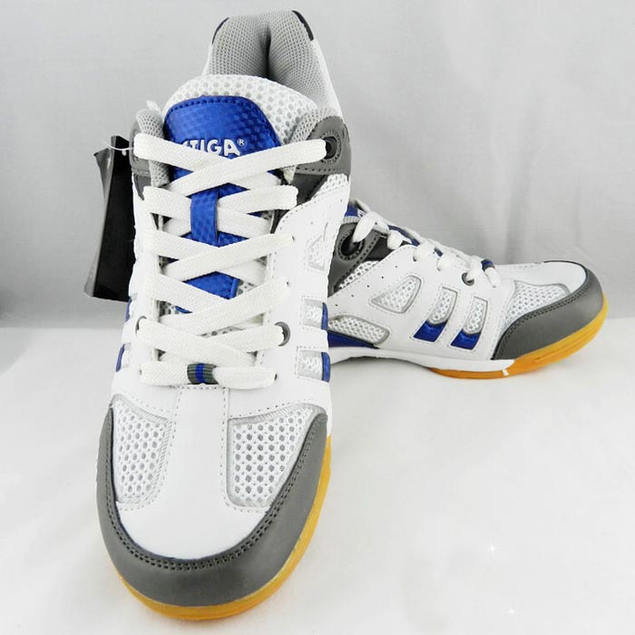 STIGA斯蒂卡乒乓运动鞋STIGA斯蒂卡G1208057乒乓运动鞋...